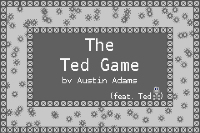 Ted - Software